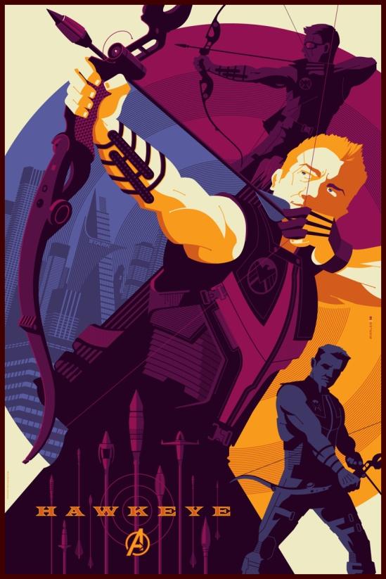 Tom Whalen-Hawkeye